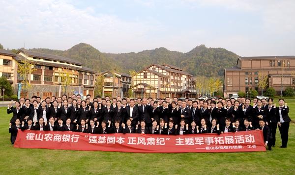 http://www.weixinrensheng.com/junshi/2396295.html