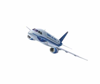 苏霍伊飞机实验设计局