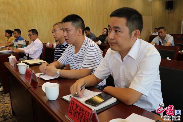 """天然橡胶""""保险+期货""""为江城精准扶贫开新路"""