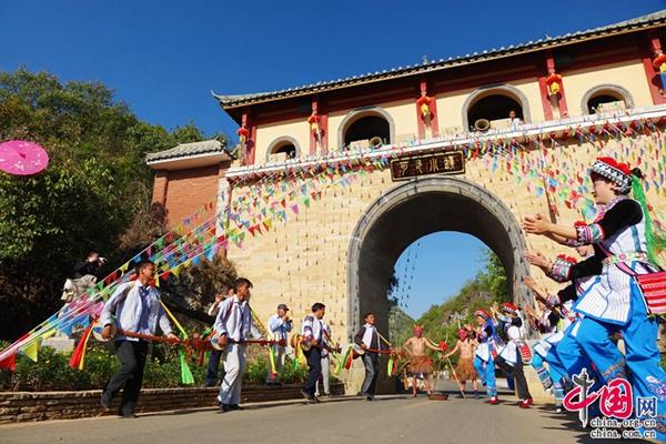 龙川县体育彩票群:里斯本旅游景点推荐:国内跟团游市场复苏 参团游客单日破2万