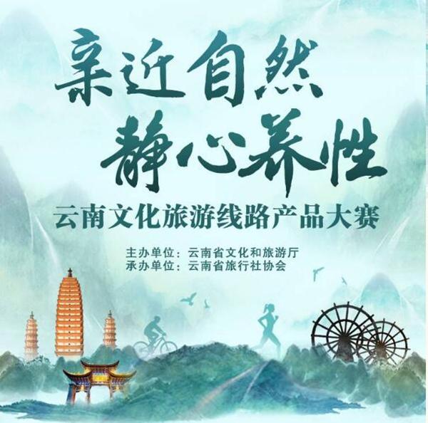 http://www.linjiahuihui.com/caijingdongtai/970269.html