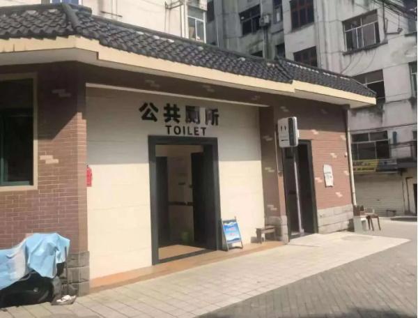 云南 景点:广西旅游民宿将有大动作!这些美得不像话的民宿总有一个能让你心动!