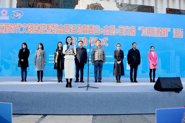 http://www.kmshsm.com/youxiyule/71388.html