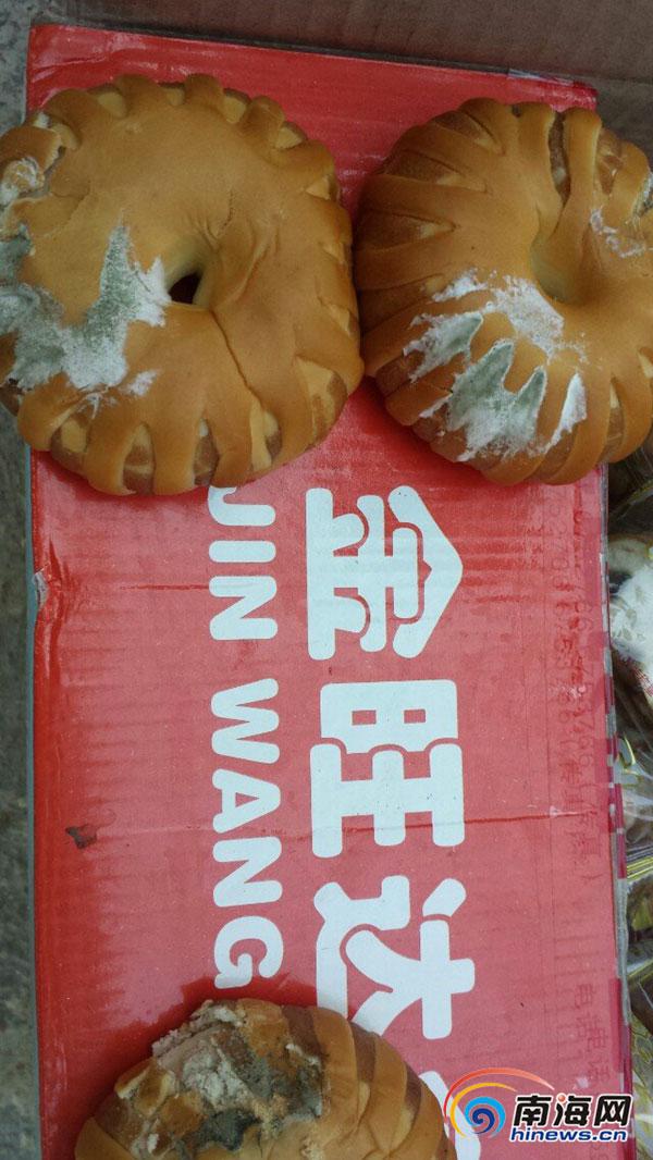 离谱!台湾医院为25人施打150人份剂量疫苗