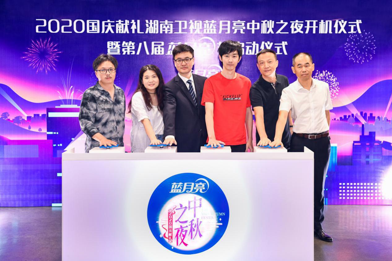中国家庭追求更高生活品质,蓝月亮全面助力洁净生活方式