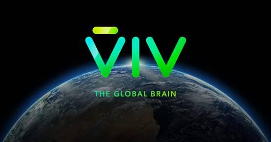 三星收購的Viv Labs的人工智慧技術被稱作全球大腦
