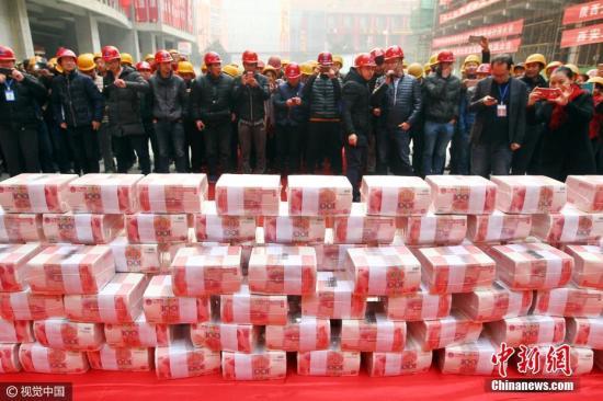 2000年人均工资_吉林市人均工资