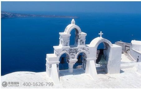 希腊投资移民福利大盘点,怎能叫人不动心!