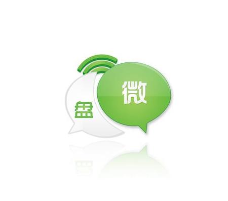现金网游戏官网平台:微盘时代 大佣