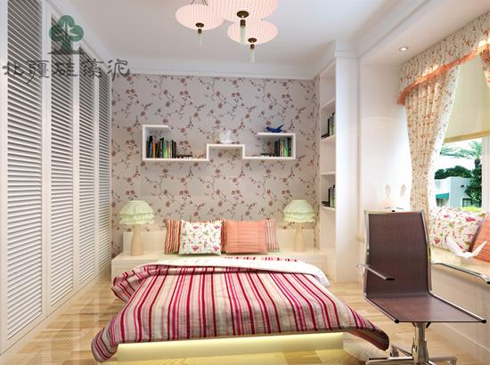 背景墙 房间 家居 起居室 设计 卧室 卧室装修 现代 装修 550_410
