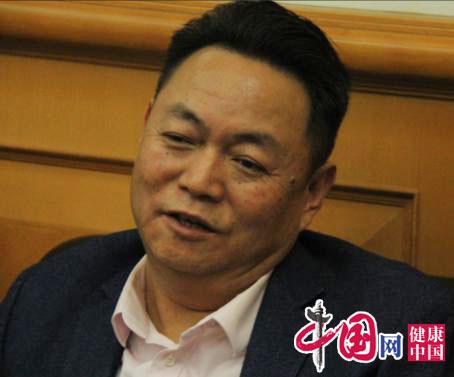 2016沈阳中西医结合生殖医学海军在论坛总医北京a海军情趣屋TB