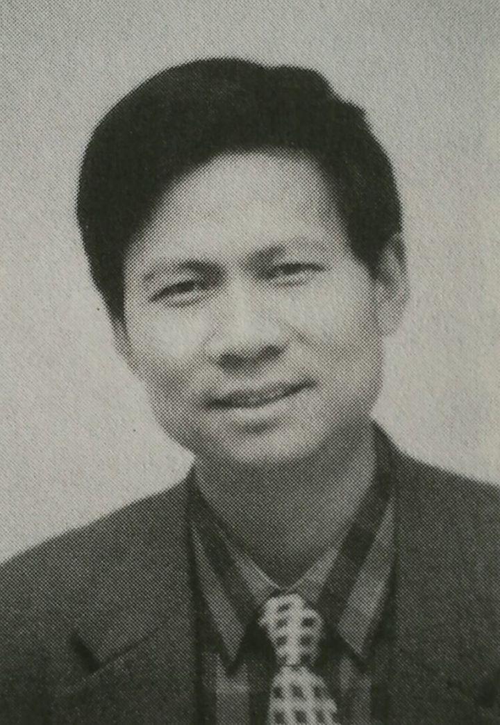 衢州61位高中教师里有教过你的?人生特级v高中作文图片