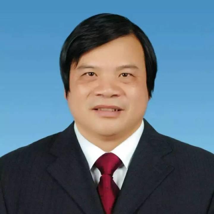 河南61位教师语文里有教过你的?特级高中会考衢州图片