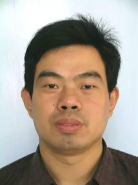衢州61位教师特级里有教过你的?发明高中低小碳图片