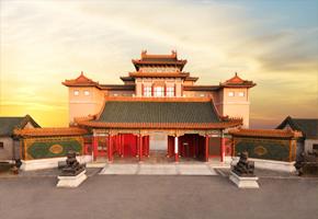 紫檀,中国,博物馆,传统,艺术