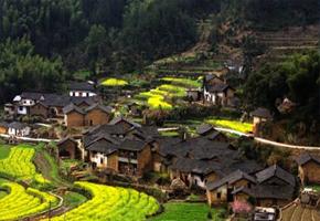寺前,小镇,旅游,文化,产业