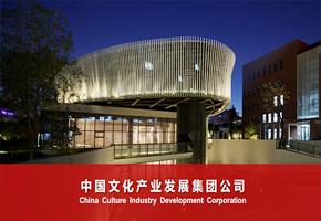文化,印刷,企业,中国,产业