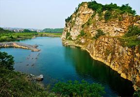 孟河,文化,发展,农业,历史