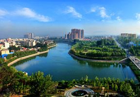 旅游,禹州,文化,资源,中国