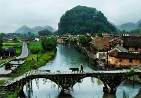 旅游,永州,文化,全市,特色