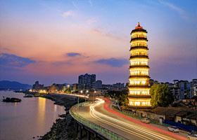 肇庆,景区,旅游,岭南,中国
