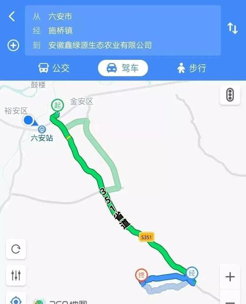 初一手绘中国地图