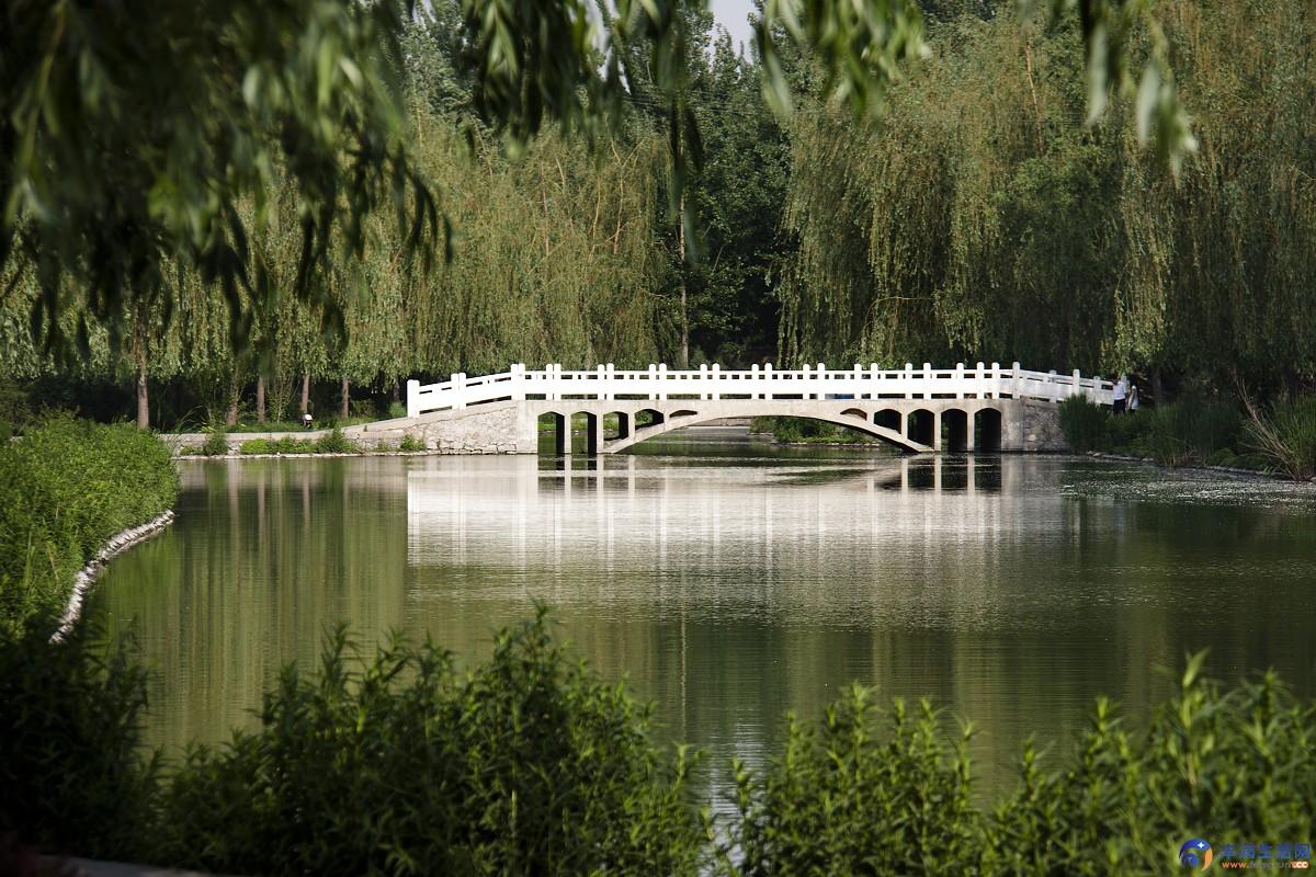 生态在丰润之燕东情趣观光园v生态师刺激美景吗图片