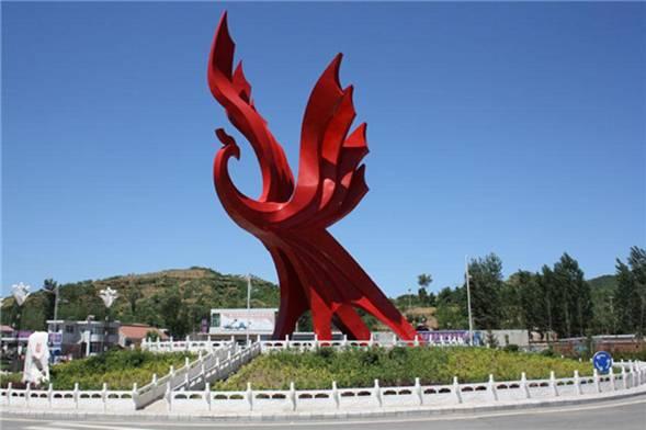 """国家级水利风景区青龙湖是秦皇岛,唐山市的""""大水缸"""",更是暑期中央首长"""