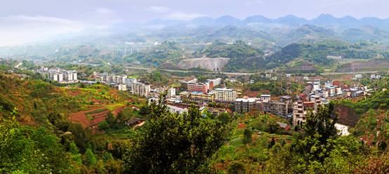 重庆市忠县_重庆市忠县有多少人口