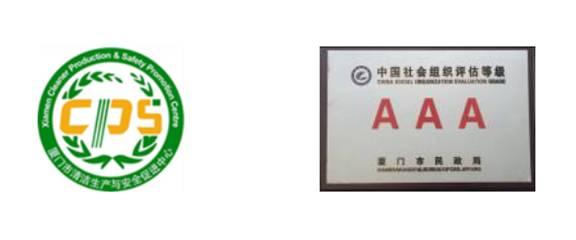 logo 标识 标志 设计 图标 576_240