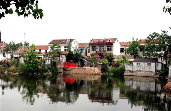 江苏省徐州市铜山区棠张镇