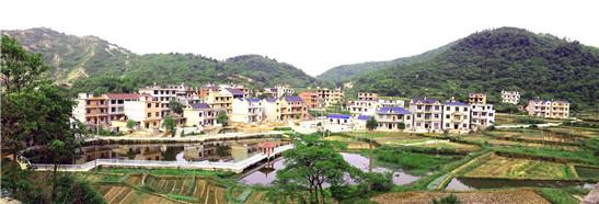 江西省上饶市信州区