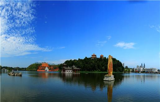 湖南省长沙市最好的江边楼盘是哪个?要最贵的