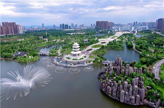江西省抚州市