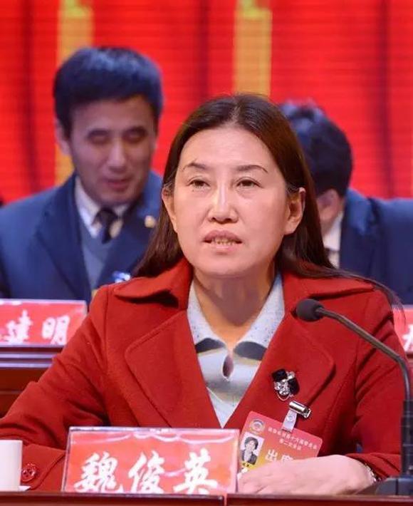 政协长治县十六届委员会第二次会议胜利闭幕