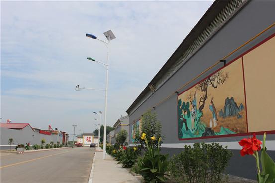 河北省廊坊市