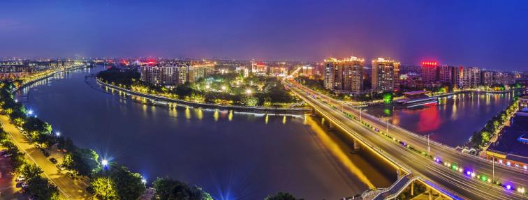 广东省东莞市麻涌镇图片